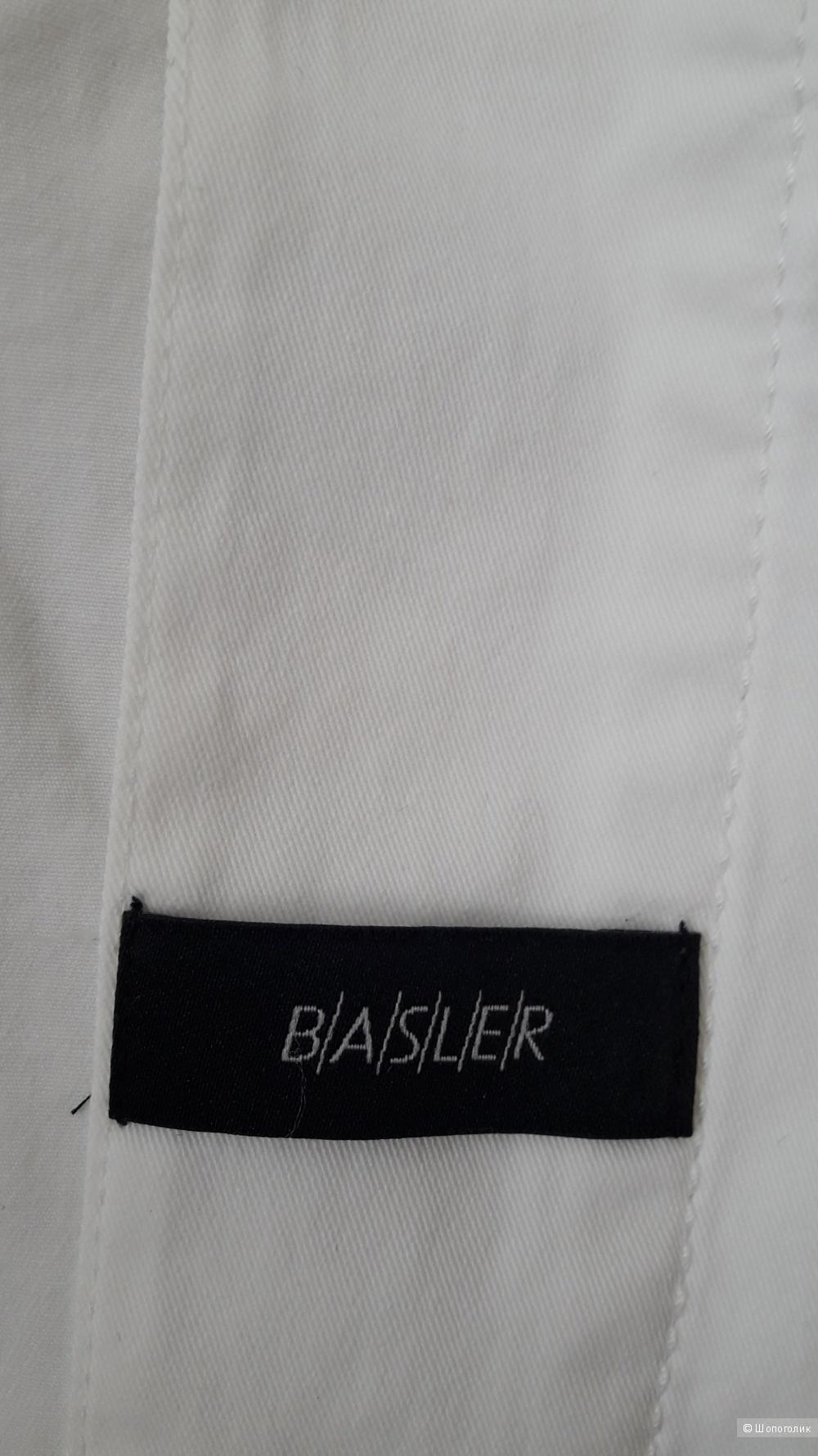Ветровка женская Basler размер 52