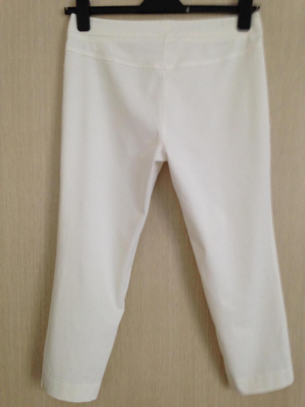 """Укорочённые брюки """" LAUREL """", Германия."""