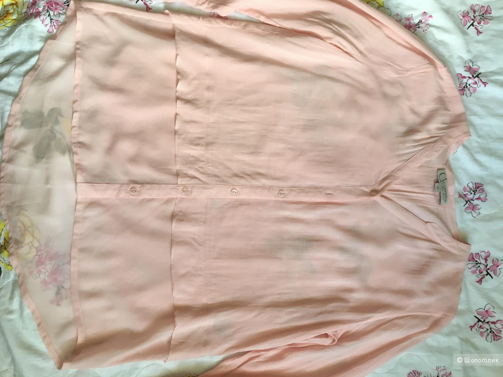 Блузка Comma, размер 44-46