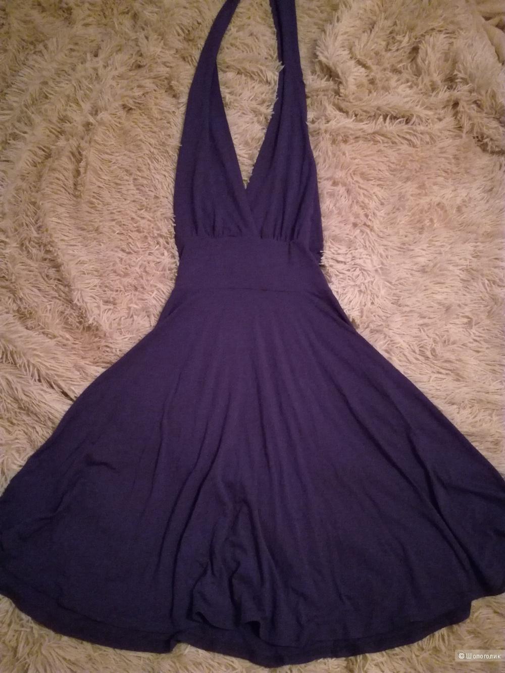 Платье Casino 44-46 р.