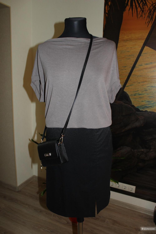 Юбка PENNYBLACK, размер 46-48