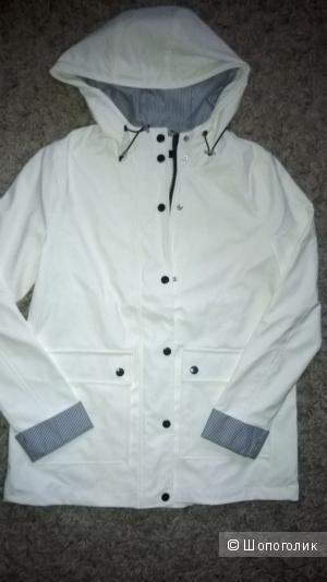 Новая куртка Нью Лук, 42-44