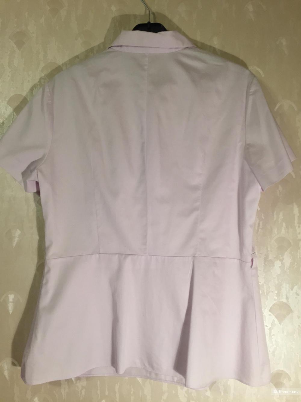 Блуза Vassa and Co, размер 48-50