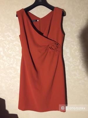 Нардное платье Rinascimento 50it