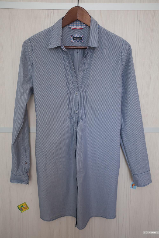 Рубашка Marco Polo 42 размер