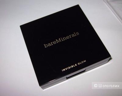 Bareminerals INVISIBLE GLOW  хайлайнер