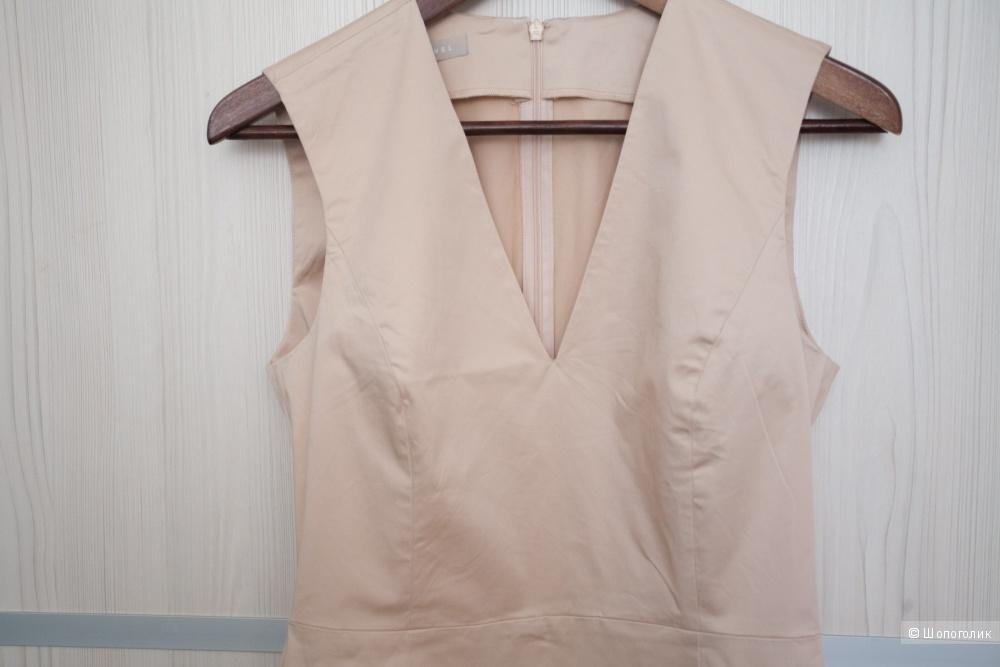 Платье Stefanel M, 44