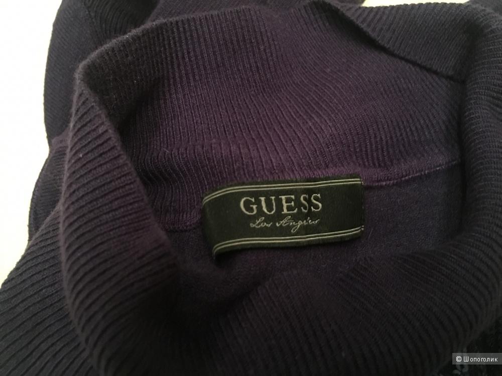 Джемпер Guess