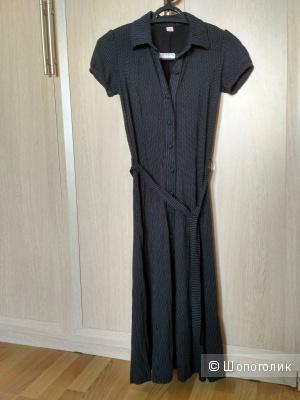 Платье Zolla, XXS-XS