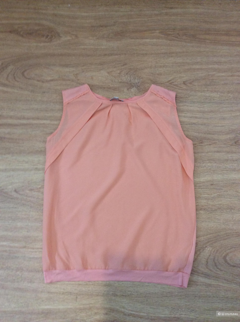 Блуза Mexx размер м