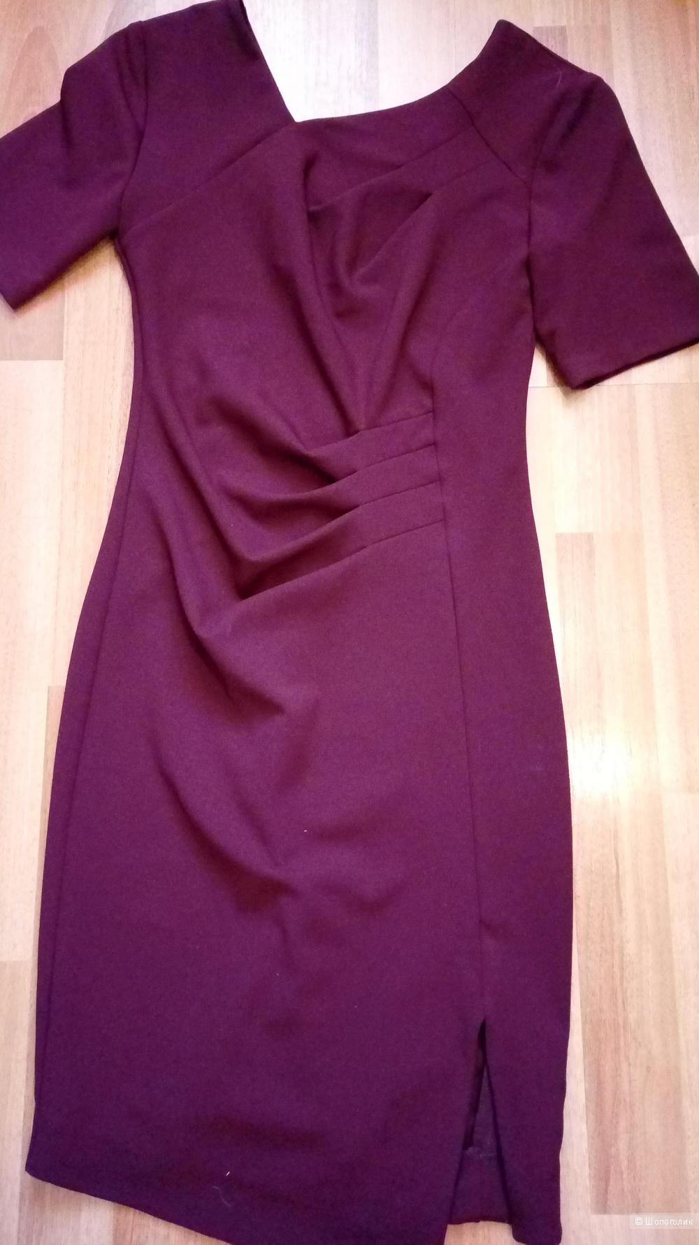 Новое платье Rinascimento на 42размер