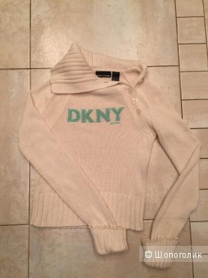 Джемпер DKNY jeans