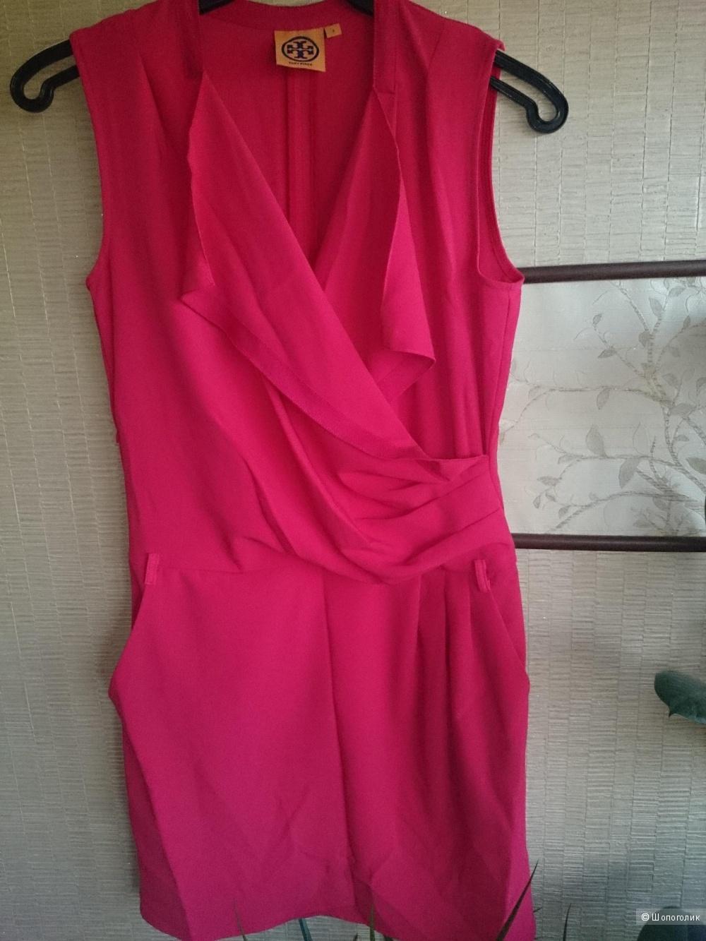 Платье р. S ( 42-44)