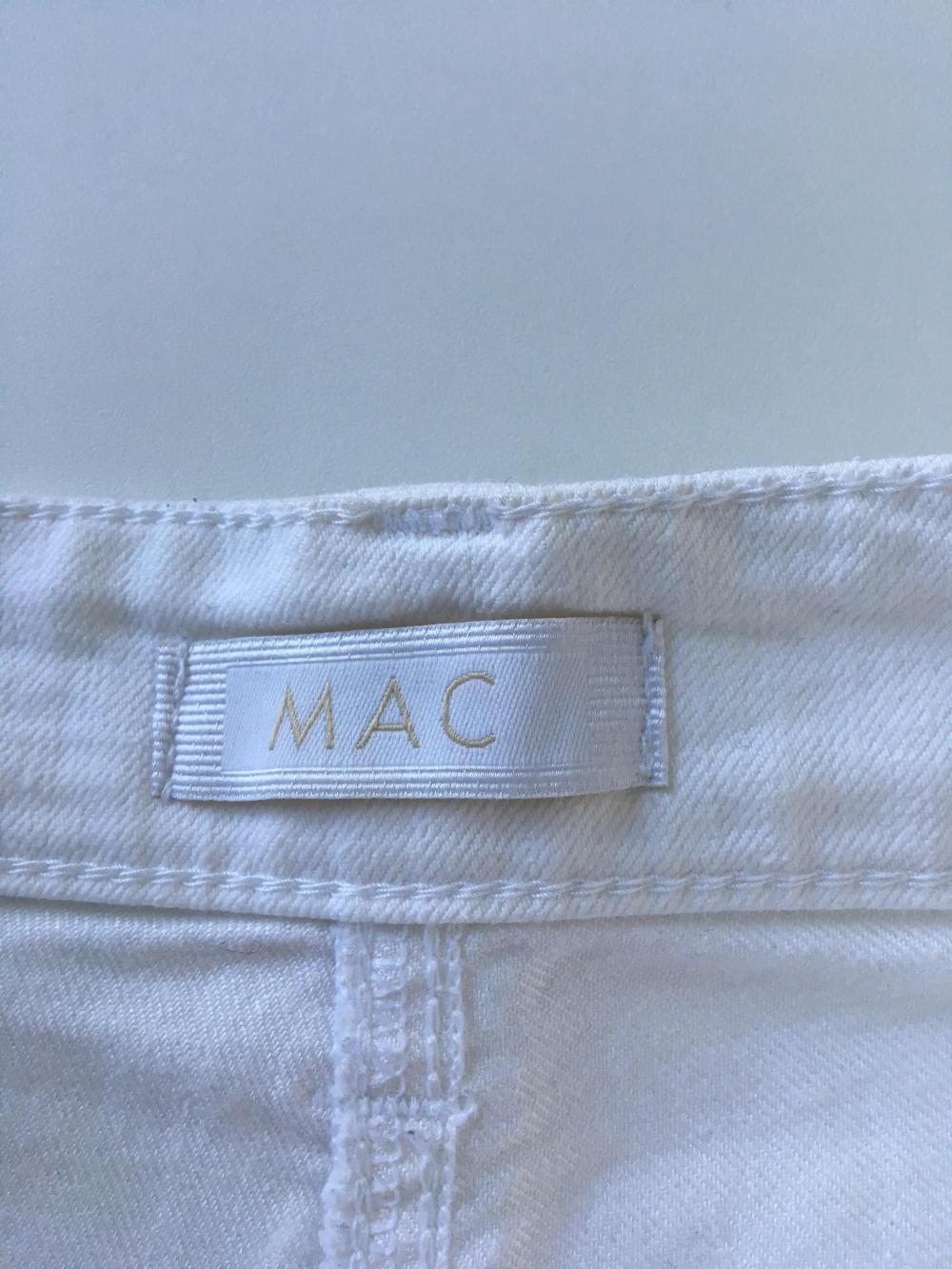 Джинсы Mac, размер S