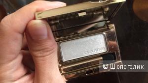 Clarins Ombre Collection Mineral новые тени для век