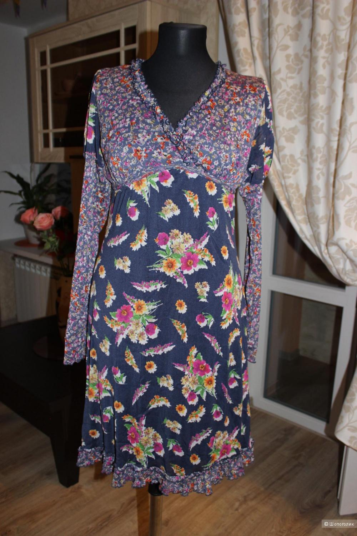 Платье  Esisto Conbipel, размер 44-46-48