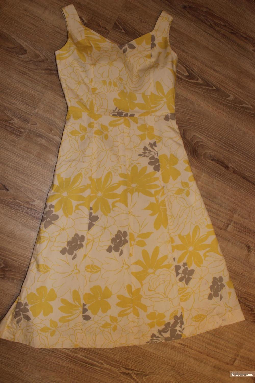 Платье LIS VIE, размер 42-44