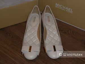 Туфли Michael Michael Kors размер 37
