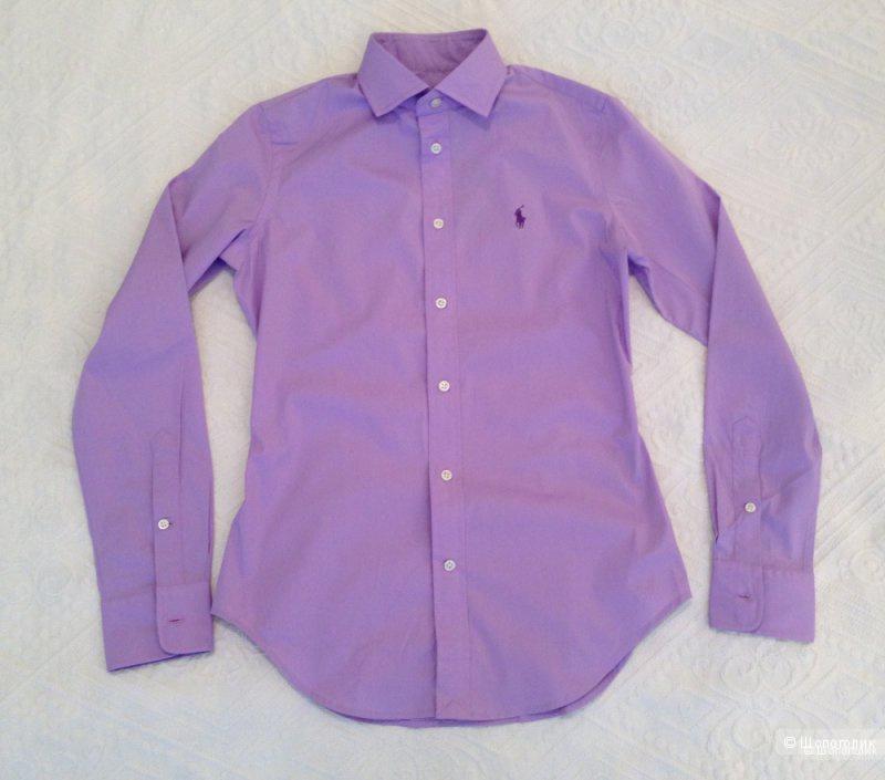 Блузка Polo Ralph Lauren, разм. 4