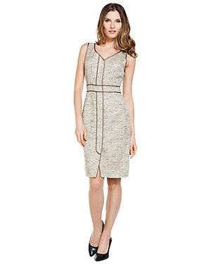 Lafayette 148 New York  платье р.44 Новое