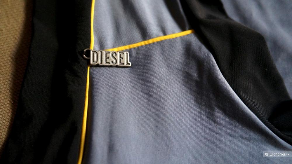 Трусики Diesel рос. 44 S