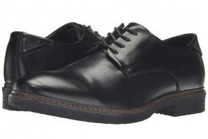 Новые туфли-оксфорды IZOD.