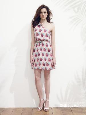 Платье Motivi S новое