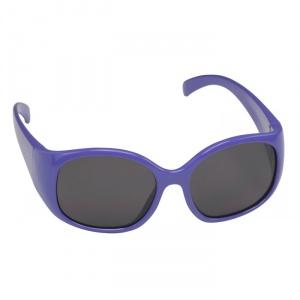 Детские солнцезащитные очки 3-7 лет flexpurp
