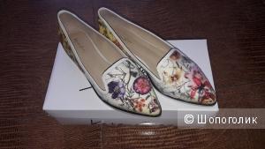 Новые туфельки Kate Gray, р-р38