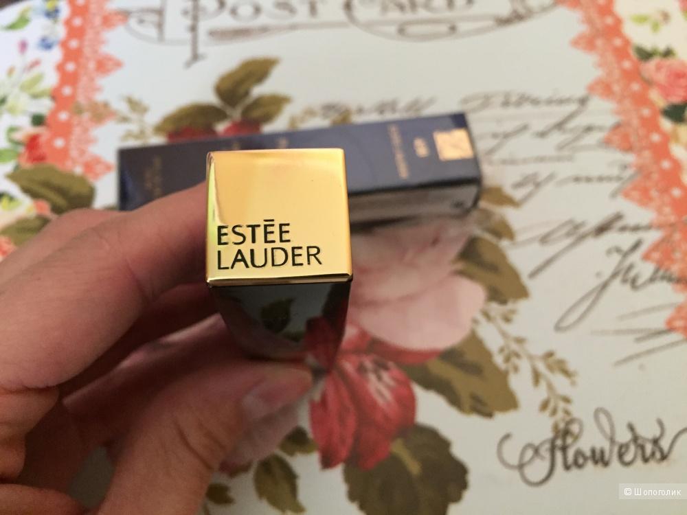 Estée Lauder Pure Color Envy Жидкая губная помада
