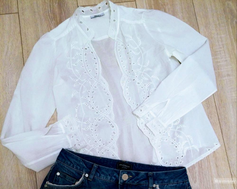 Блуза Charuel р.42