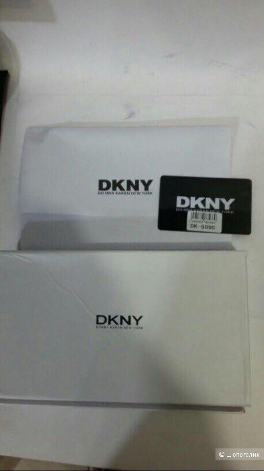Кошелёк DKNY оригинальный