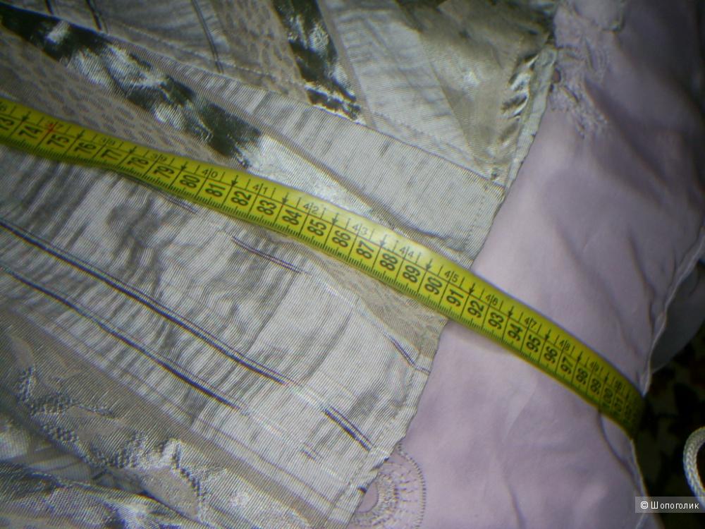 Юбка- макси от George  р 48-50.