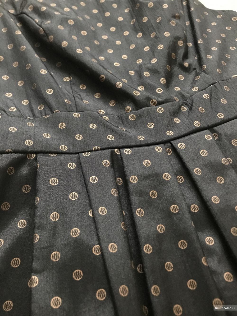 Платье Forever21, размер S