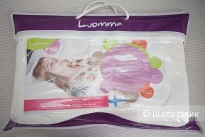 Ортопедическая подушка Luomma