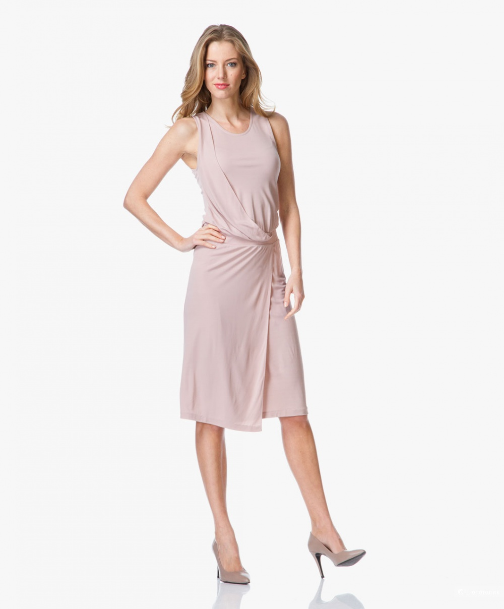 Filippa K. платье красивое, размер S