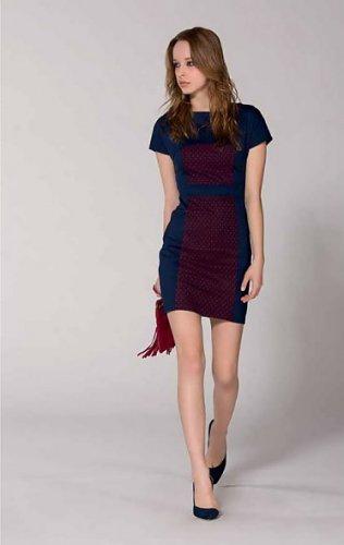 Новое платье,  Италия, Koralline,  xs