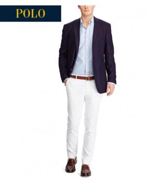 Мужские чиносы Polo Ralph Lauren размер 34 рост 32