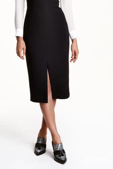 Шикарные туфли ,классика,натуральная кожа,бренд H&M,размер 40.