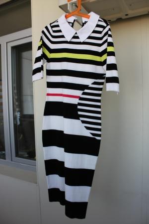 Платье Karen Millen, размер 40