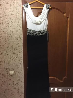 Продаю новое вечернее платье Jovani