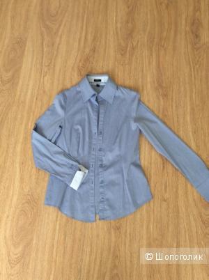 Рубашка женская Esprit 44 размер