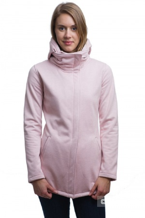 Куртка-худи Mia Melon размер S