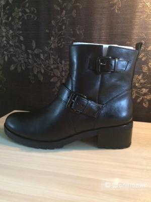 Michael Kors, ботинки женские