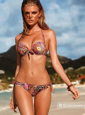Верх от купальника Victoria's Secret 34A