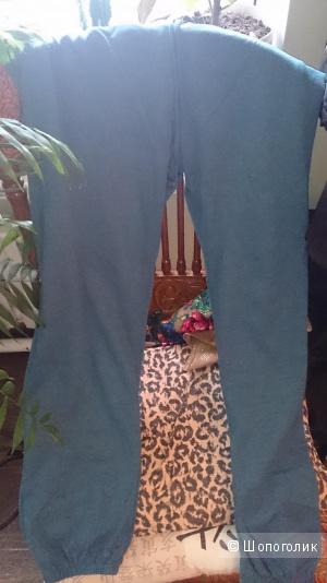Спортивные штаны Виктория сикрет, размер М лонг