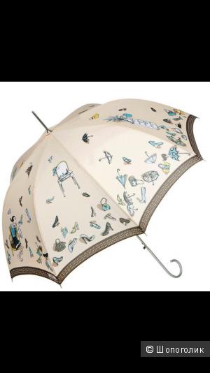 Зонт Moschino оригинальный новый