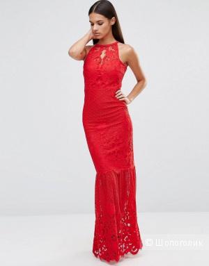 Платье Lipsy , новое , 34 EUR, 40-42 рос