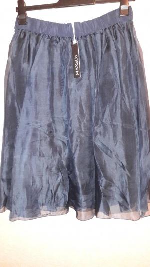 Новая юбка max&co