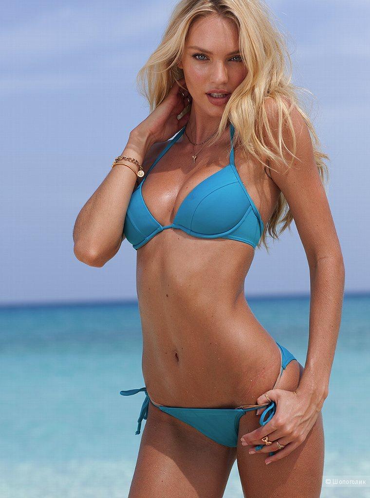 Верх от купальника Victoria's Secret 32B